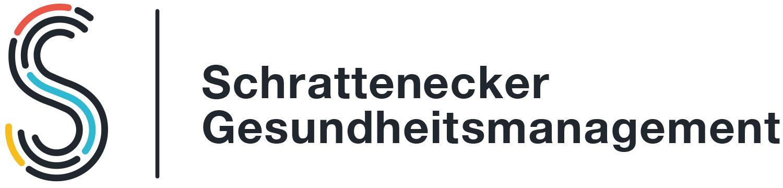 Schrattenecker GmbH